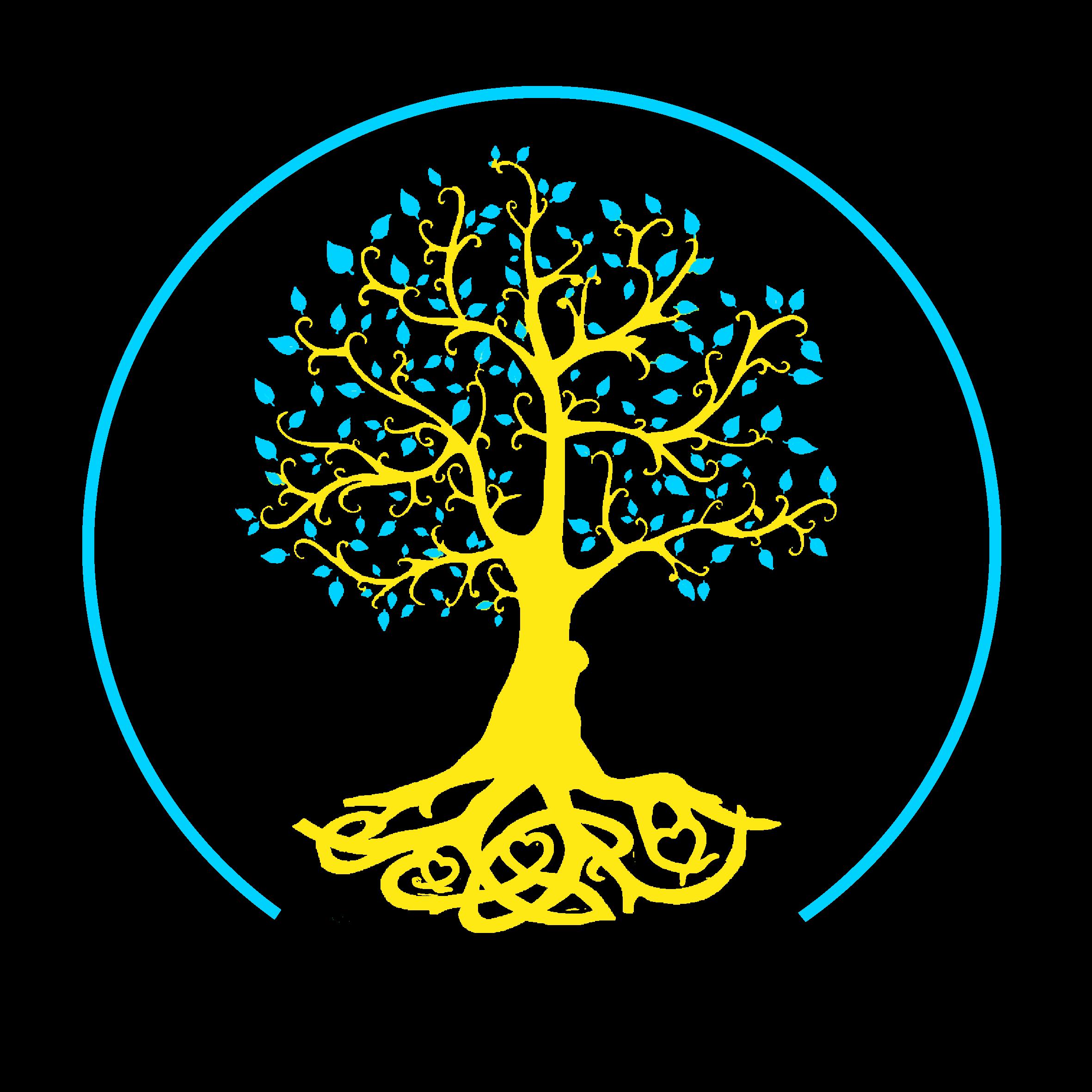 Logo Jivana Nepal